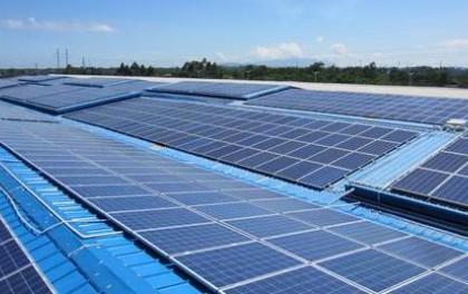 可变可再生能源的创新三趋势和四维度