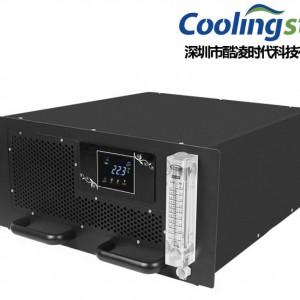 深圳风冷激光冷水机 激光切割/打标机/焊接机冷水机-5U01