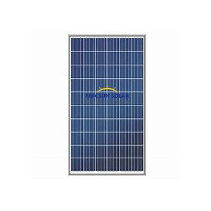 280W 60-cell poly solar module-- Macsun Solar Energy Technology Co.,Limited