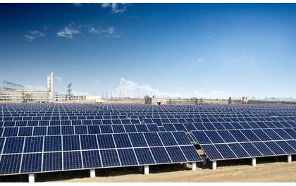 有没有搞错?可再生能源发展专项资金为啥给了非可再生能源?!