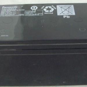 松下蓄电池12v100ah LC-P12100ST-- 西安市雁塔区品东麦电子产品经营部