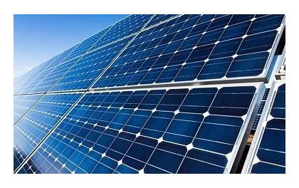 我国可再生能源开发利用世界领先
