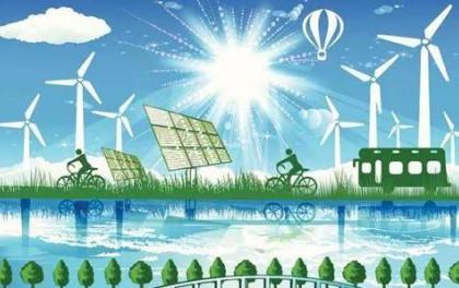 把火电企业逼到死角!光伏风电已成全球大部分地区最便宜电源?