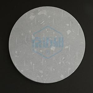 高纯硅靶材 Si靶材 磁控溅射靶材 电子镀膜蒸发料