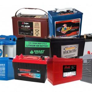 美高蓄电池MICO蓄电池扫地车洗地机专用-总代理-- 北京北极星电源设备有限公司
