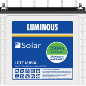 LUMINOUSbattery德国LUMINOU蓄电池总代理-- 北京北极星电源设备有限公司