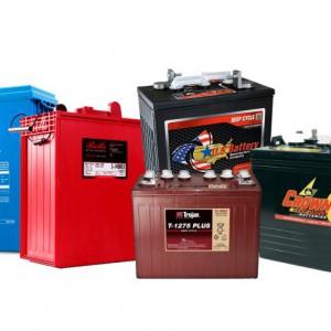 KILOVAULT蓄电池1800HLX 1800WH-总代理-- 北京北极星电源设备有限公司