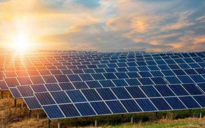 国家电投与泰纳通共推可再生能源开发合作