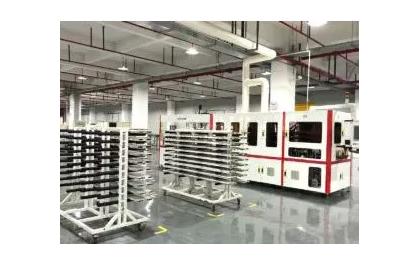 FuturaSun在中国新建500兆瓦组件工厂;Sunnova即将上市;尚德累计出货量突破20GW | 一周全球光伏大公司动态