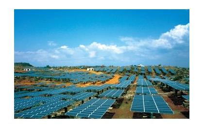 软成本:住宅太阳能的主要成本,商业光伏项目中的大部分成本