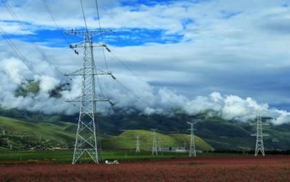受限于电网调峰消纳,中东部省份光伏装机规模进入调控阶段