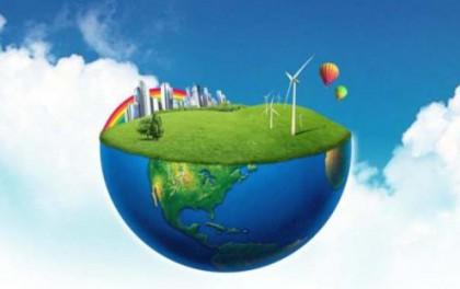 预计中国可再生能源补贴资金缺口将持续到2035年