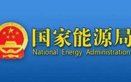 国家能源局综合司关于公布2019年光伏发电 项目国家补贴竞价结果的通知