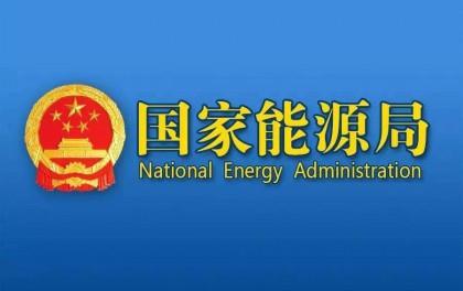 国家能源局正式公布2019年光伏发电项目国家补贴竞价结果(附名单)