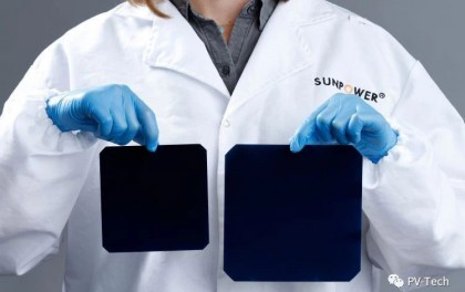 为什么要增大单晶硅片尺寸?