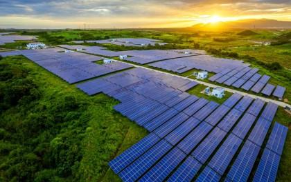 协鑫新能源六省市项目进入国家竞价补贴项目名单