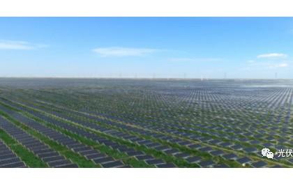李克强总理:各部门要形成合力,继续发展水电、风电、太阳能发电等清洁能源
