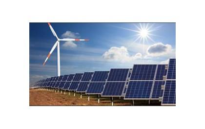 2019年光伏竞价名单解析:国家电投、阳光电源均超1.5GW,六家企业规模超500MW