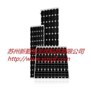 经销太阳能光伏组件