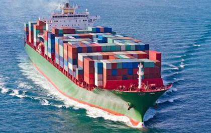 我国光伏组件6月出口5974.36MW 同比增加95.90%