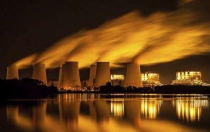 国家发展改革委积极推进风电、光伏发电转型发展