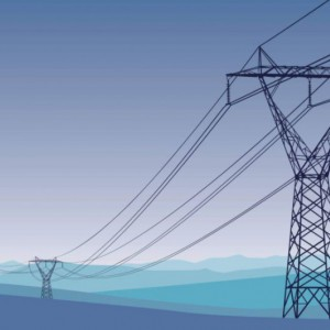 云南积极响应电力体制改革,布局西电东送-- 郑州沃特节能科技股份有限公司
