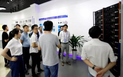 聚焦锂电安全 全球大咖献策