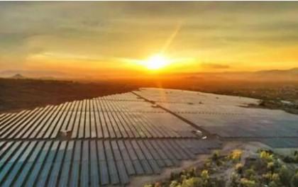 近期越南焦点订单:阿特斯、中信博、隆基、阳光电源