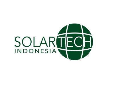 2020年3月印尼国际太阳能光伏科技展