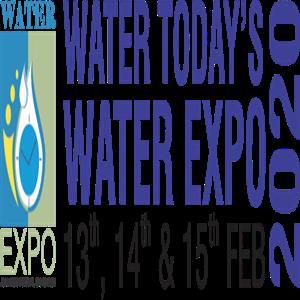 第14届印度水处理展-2020年-- 广州华贸会展
