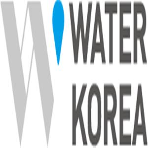 第19届韩国水处理展-2020年