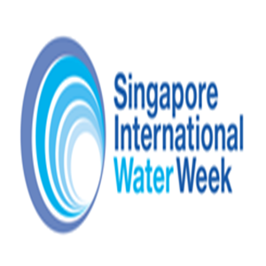 2020年新加坡国际水博会-- 广州华贸会展