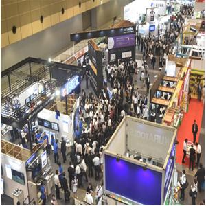 2021年日本电力展带您探索日本电力市场