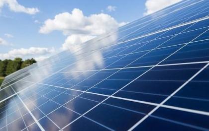 协鑫集成下属能源检测技术公司通过CNAS国家实验室认证