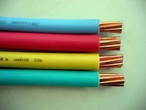 光伏系统如何巧用铝合金电缆?
