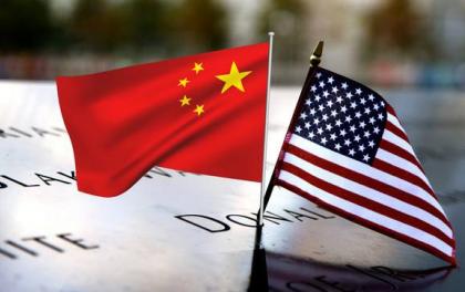 美国对中国组件双反税率第五轮复审最终裁决出炉!