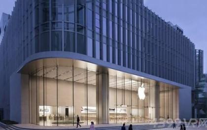 苹果建的太阳能电站每年可为600多亿部智能手机充电