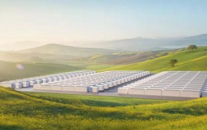 EnergyTrend:降本转型!2019年上半年国内光伏设备市场盘点