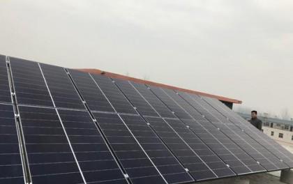 叠瓦专利战或升级!SunPower正式取得中国叠瓦专利授权