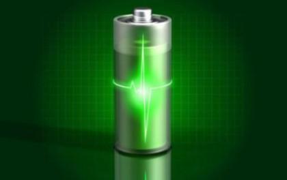 光伏设备行业:HIT电池技术将成下一个风口