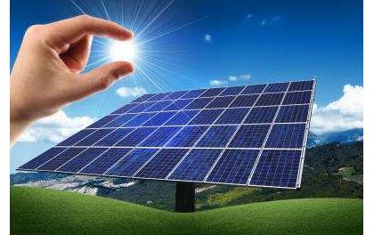汉能集团发展可再生能源 倡导光伏品质主义