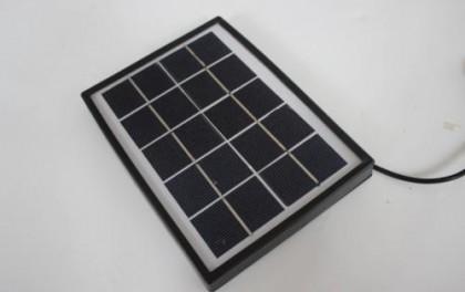 小米新专利曝光:手机背部配太阳能电池板
