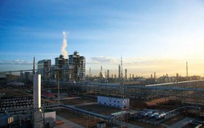 趋势!越来越多的大型煤炭企业加入光伏产业