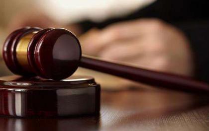 微山298MW电站被拆,法院判决来了!