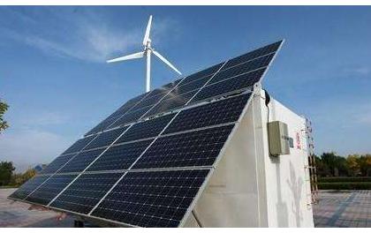 最快2021年欧洲户用光伏+储能达到电网平价