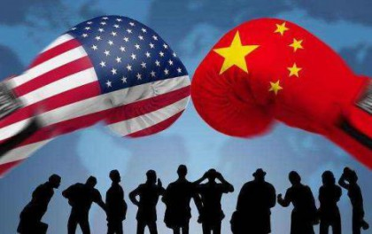 美国制裁将中国光伏供应转向欧亚