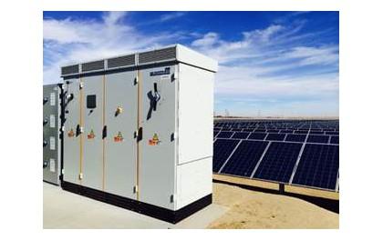 如何提高太阳能逆变器设计的效率
