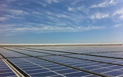 3年投产1GW!辽宁发布2019-2021年光伏发电项目建设工作方案