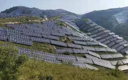 国资委再批重大重组方案:东方能源将收购国家电投资本控股100%股权