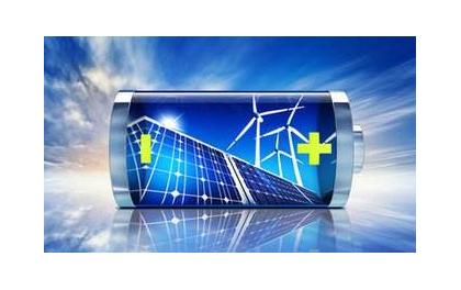 猛狮科技出资2550万发力南疆地区发电储能业务